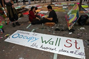 Day_12_Occupy_Wall_Street_September_28_2011_Shankbone_17