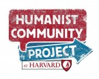 The Humanist Community Project