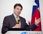 rick perry photo resized