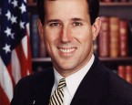 475px-Rick_Santorum_official_photo