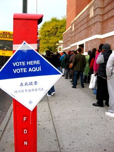 450px-2008_voting_line_in_Brooklyn