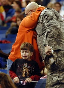0420-0907-2017-1656_free_public_domain_image_boy_crying_as_his_dad_leaves_for_the_war_s