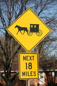 400px-Amish_Buggie_sign-200x300