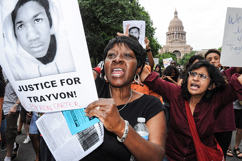800px-Justice_for_Trayvon_&_Byron_Carter_in_Austin,_TX