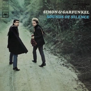 Simon And Garfunkel - Sounds_Of_Silence