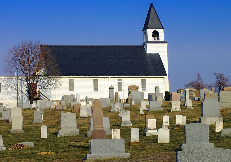800px-Country_Church