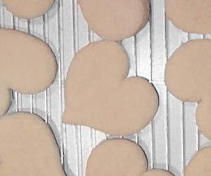 Heart-shaped_sugar_cookies