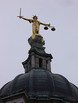 256px-The_Scales_of_Justice_-_geograph.org.uk_-_650458