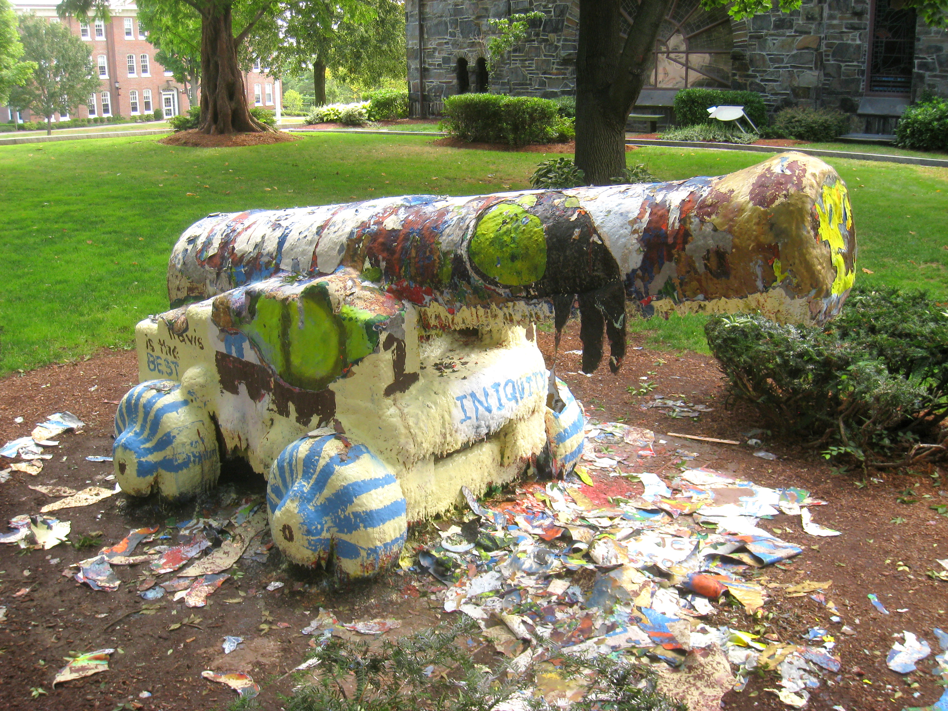 Cannon_-_Tufts_University_-_IMG_0930