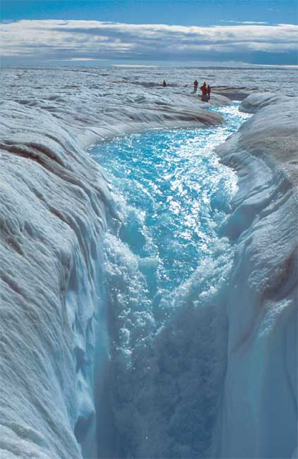 Ice_Melting_in_Greenland