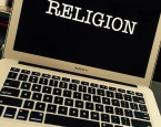 Online media sources contributing to an understanding of religion.