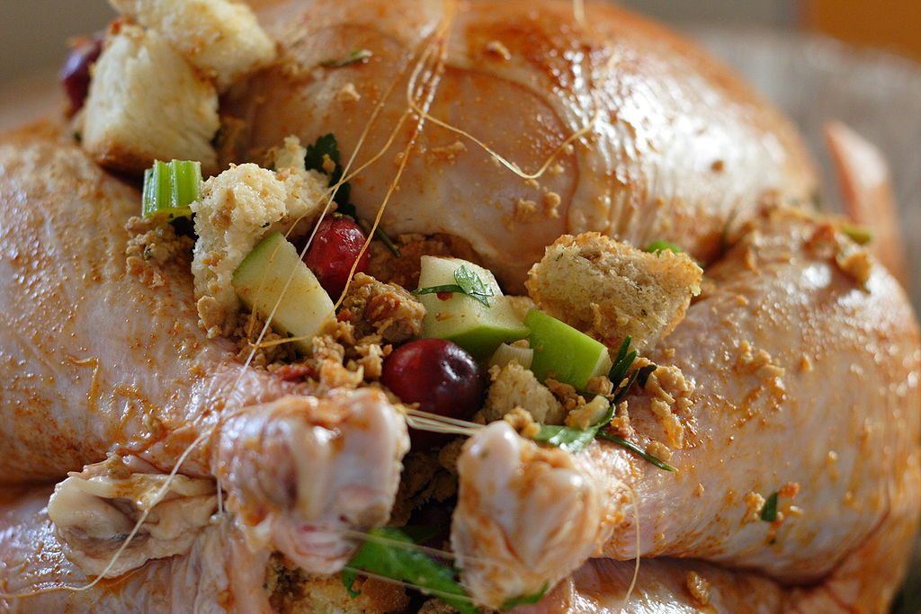 1024px-Stuffed_turkey