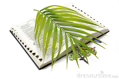 Palm-Sunday-Free-Clip-Art-4