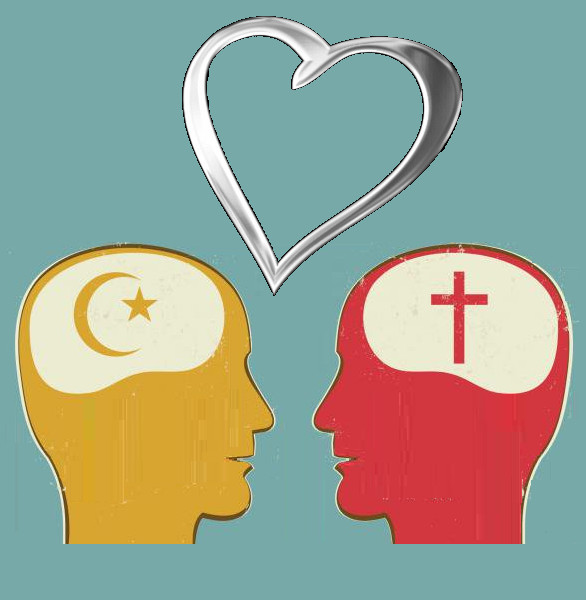 muslim_christian_love_dialogue_by_my_artworks-d4rca97
