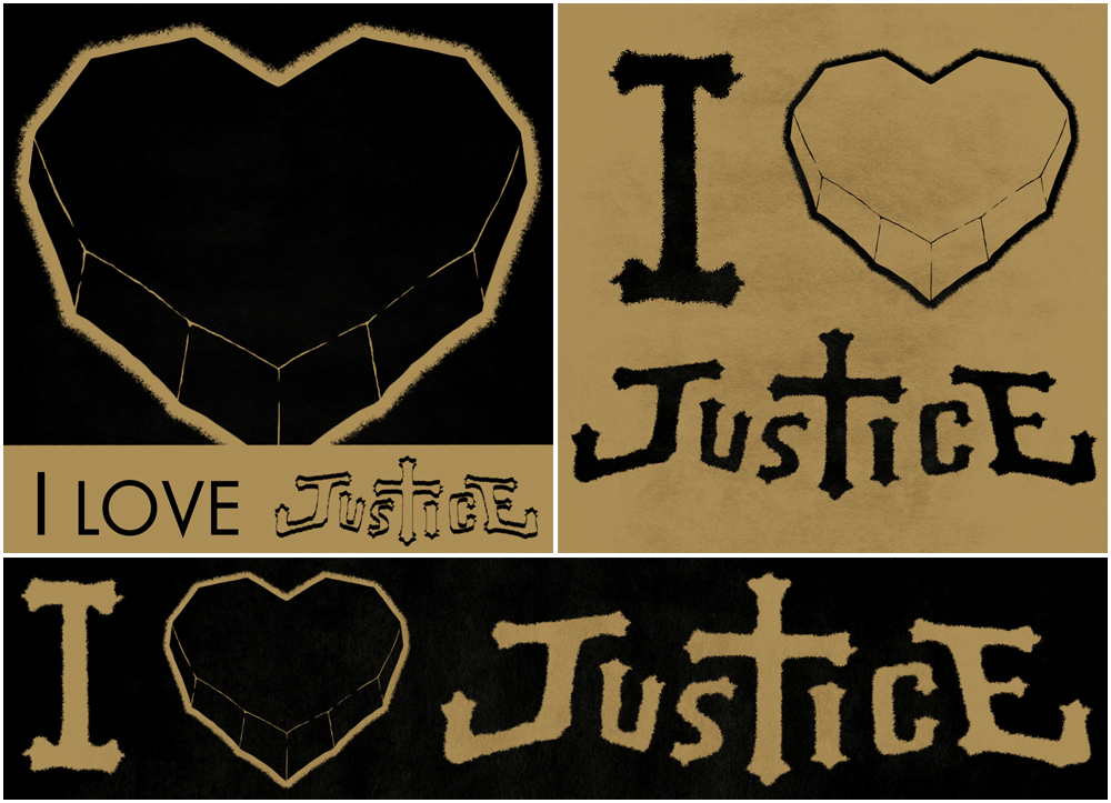 I_love_Justice_pack_by_cselenka