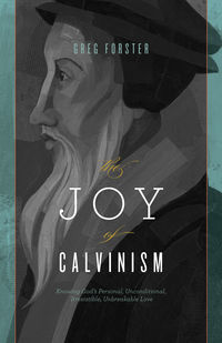 facebook_the-joy-of-calvinism