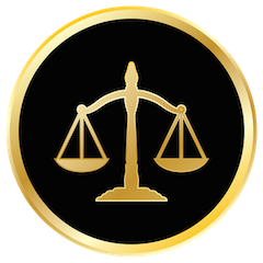 scales-of-justice-450203_640
