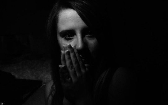 5_stages_of_grief___bargaining_by_davedaweed-d5cnmat