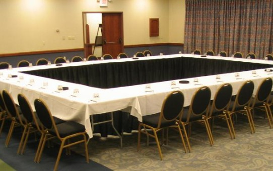 Conference_table