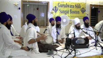 gurudwara-boston
