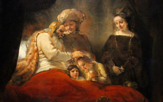 Rembrandt,_Jacob_Blessing_the_Children_of_Joseph